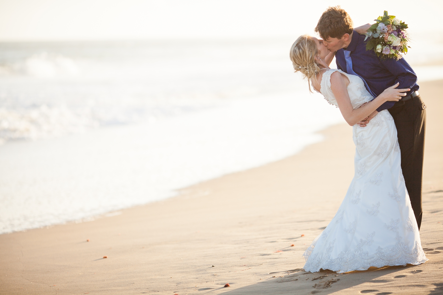 Port Alfred South Africa Wedding Romantic Timeless Denver Colorado Wedding Photography By Amy