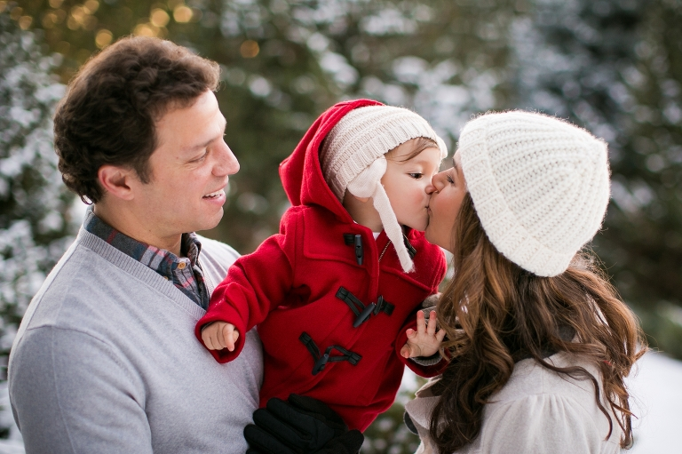 wintery christmas family pictures littleton colorado_0022