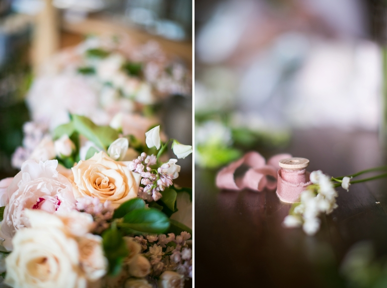 Why you should hire a great Denver Wedding Florist, Cori Cook Floral and Amy Caroline Photography_0002