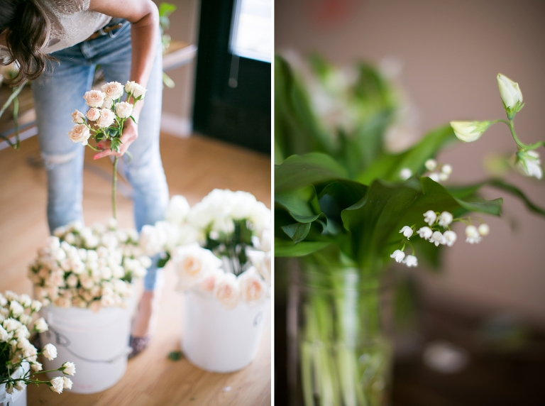 Why you should hire a great Denver Wedding Florist, Cori Cook Floral and Amy Caroline Photography_0003