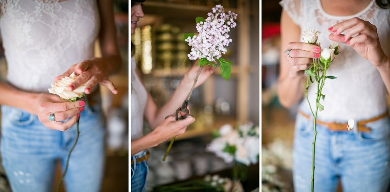Why you should hire a great Denver Wedding Florist, Cori Cook Floral and Amy Caroline Photography_0004