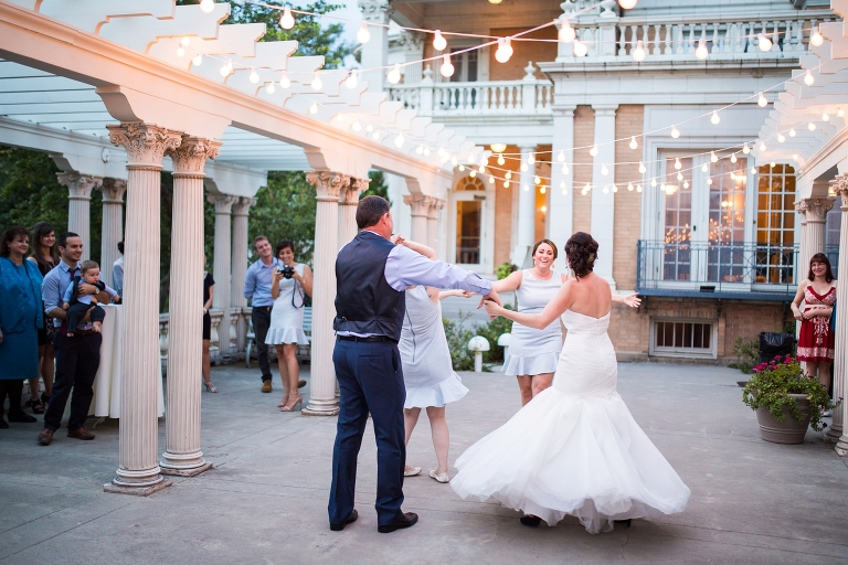 Grant Humphreys Mansion Denver Clic And Wedding Pictures By Amy Caroline Photography 0123